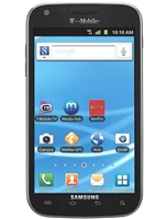 Wholesale Samsung Galaxy S II T989 Black Cell Phones RB