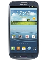 Wholesale Samsung Galaxy S 3 S III T999 Blue Cell Phones RB