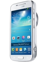 WHOLESALE SAMSUNG GALAXY S4 ZOOM C101 WHITE 4G GSM RB