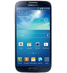 WHOLESALE SAMSUNG GALAXY S4 i9500 BLUE 4G ANDROID AT&T GSM UNLOCKED RB