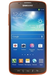 Samsung Galaxy S4 Active i537 4G LTE Orange Cell Phones RB