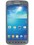 Samsung Galaxy S4 Active i537 4G LTE Gray Cell Phones RB