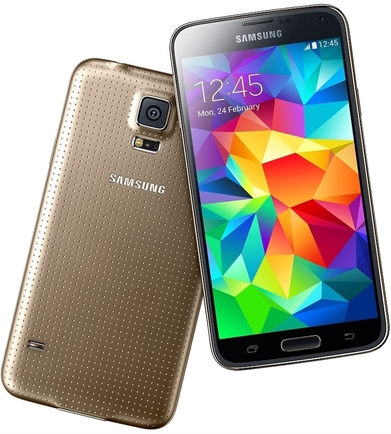 samsung galaxy s5 colors verizon. samsung galaxy s5 g900v gold 4g lte verizon pageplus unlocked cell phones factory refurbished colors h