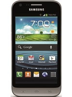 Samsung Galaxy Victory L300 Gray Sprint Android Cell Phones RB