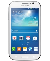 WHOLESALE SAMSUNG GALAXY GRAND NEO I9060 WHITE 4G GSM RB