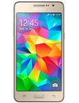 Wholesale Samsung Galaxy Grand Prime G530h 4G GOLD Cell Phones RB