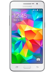 Wholesale Samsung Galaxy Grand Prime G530h 4G White Cell Phones RB