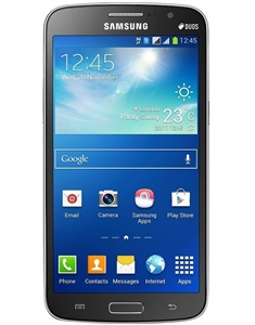 WHOLESALE SAMSUNG GALAXY GRAND 2 G7102 4G BLACK CELL PHONES