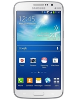 WHOLESALE SAMSUNG GALAXY GRAND 2 G7102 4GWHITE CELL PHONES