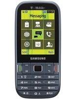 WHOLESALE NEW SAMSUNG GRAVITY T459 3G WHITE T-MOBILE