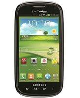 WHOLESALE SAMSUNG STRATOSPHERE II i415 4G LTE VERIZON CELL PHONES RB
