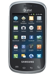 WHOLESALE SAMSUNG  APPEAL I827 GSM UNLOCKED SILVER FACTORY REFUBISHED