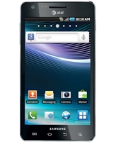 WHOLESALE NEW SAMSUNG INFUSE 4G I997 ANDROID AT&T GSM UNLOCKED