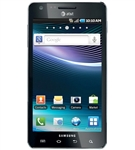 WHOLESALE SAMSUNG INFUSE I997 ANDROID AT&T GSM UNLOCKED