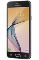 Wholesale New SAMSUNG J5 PRIME BLACK 4G LTE GSM Unlocked Cell Phones