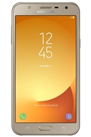 Wholesale New SAMSUNG GALAXY J7 NEO J701M GOLD 4G LTE GSM Unlocked Cell Phones
