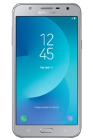 Wholesale New SAMSUNG GALAXY J7 NEO J701M SILVER 4G LTE GSM Unlocked Cell Phones
