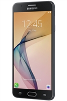 Wholesale New SAMSUNG J7 PRIME G610M BLACK 4G LTE GSM Unlocked Cell Phones