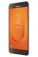 Wholesale New SAMSUNG J7 PRIME 2 GOLD 4G LTE GSM Unlocked Cell Phones