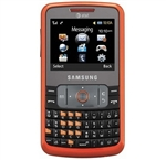 WHOLESALE SAMSUNG A257 MAGNET ORANGE GSM UNLOCKED RB