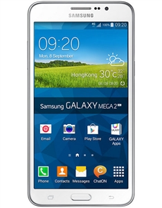 Wholesale Samsung Galaxy Mega 2 G750a White Cell Phones RB