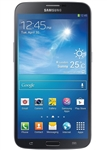 Wholesale Samsung Galaxy Mega 5.8 I9152 4G Cell Phones RB
