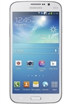 Wholesale Samsung Galaxy Mega 5.8 I9152 White 4G Cell Phones RB