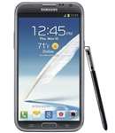 WHOLESALE SAMSUNG NOTE 2 T889 BLACK RB