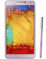 Wholesale Samsung Galaxy Note III N900a 4g Lte PINK At&T Rb