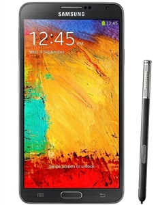 Wholesale samsung galaxy note iii n900t 4g lte black t mobile factory