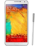 Wholesale Samsung Galaxy Note III N900T 4g Lte White T-Mobile Rb
