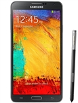 Wholesale Samsung Galaxy Note Iii N900v 4g LTE BLACK Verizon Pageplus