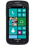 Samsung Activ Odyssey i930 4G LTE Verizon / PagePlus Cell Phones RB