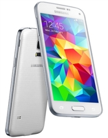 WHOLESALE SAMSUNG GALAXY S5 G800 WHITE 4G LTE