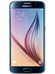 Wholesale Samsung Galaxy S6 G920v Black Sapphire 4G LTE Verizon / PagePlus Unlocked Cell Phones A-Stock