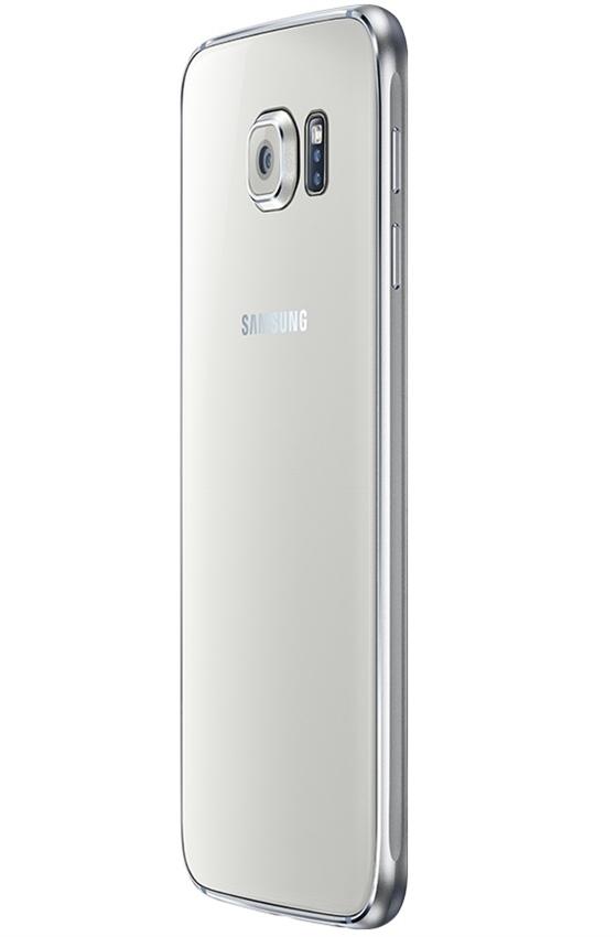 Wholesale New Samsung Galaxy S6 G920v White Pearl 4g Lte
