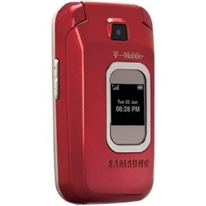wholesale cell phones samsung t229 red gsm unlocked carrier rh todayscloseout com