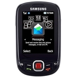 WHOLESALE SAMSUNG ELEVATE T356 GSM UNLOCKED RB