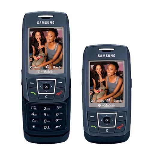 wholesale cell phones wholesale unlocked cell phones samsung t429 rh todayscloseout com Samsung Blast SGH- T249