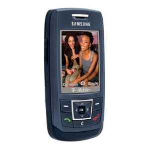 wholesale cell phones wholesale mobile phones supplier samsung rh todayscloseout com Samsung Rugby Cases and Holsters SGH- T429