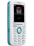 WHOLESALE NEW SAMSUNG GRAVITY T459 AQUA WHITE - GSM UNLOCKED RB