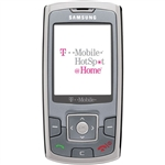 WHOLESALE SAMSUNG T739 KATALYST GSM UNLOCKED FACTORY REFURBISHED