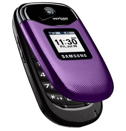 Wholesale Cell Phones Wholesale Verizon Cell Phones
