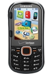 WHOLESALE SAMSUNG INTENSITY 2 U460 VERIZON PAGEPLUS RB