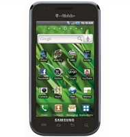 WHOLESALE SAMSUNG VIBRANT T959 GSM RB
