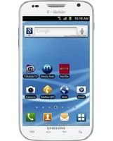Wholesale Samsung Vibrant T959V White 4G T-Mobile Cell Phones RB