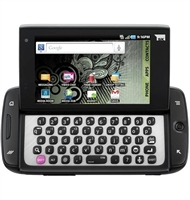 WHOLESALE SIDEKICK 4G T-MOBILE CELL PHONES RB