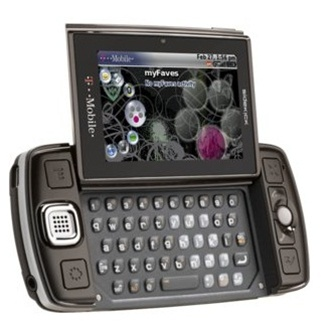 http://www.todayscloseout.com/v/vspfiles/photos/SIDEKICK-LX-BROWN-RB-2.jpg