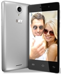 Wholesale Brand New SKY 4.0 Silver 4G 4G GSM Unlocked