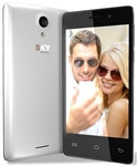 Wholesale Brand New SKY 4.0 White 4G 4G GSM Unlocked